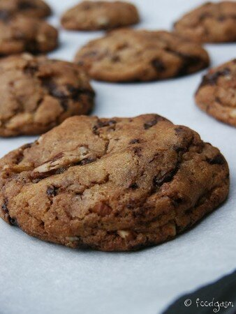 chewy_cookies_003