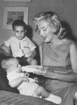 1957_Charity_GiveMilkToChildren_010