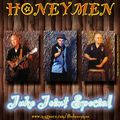Affiche : The Honeymen