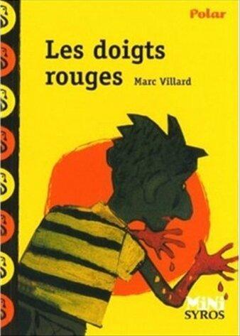 Les_doigts_rouges
