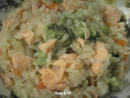 risotto_au_saumon_et_brocolis_001