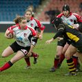 0839IMG_0229T