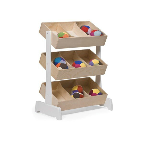 storage_toystore_birch