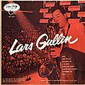 Lars Gullin - 1955 - Lars Gullin (Emarcy) 2
