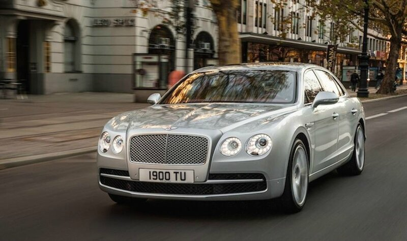 Flying_Spur_V8_Exterior_1