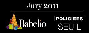 jury_polar