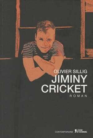 jiminy-cricket-sillig