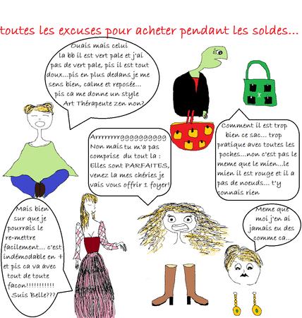 soldes_raisons