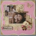 canvas shabby (2)