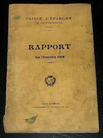 Caisse_d__pargne_rapport_1918