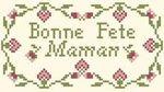 37Bonne_feteMaman