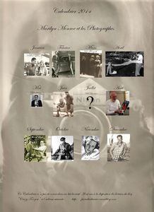13 back cover cal 2014