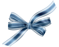 sd_victorianholiday_bow6