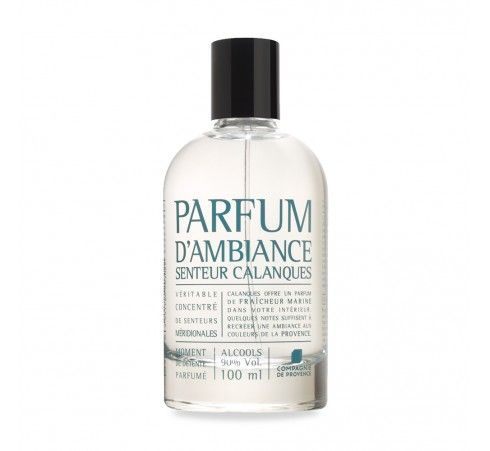 parfum_d_ambiance_100ml_calanques