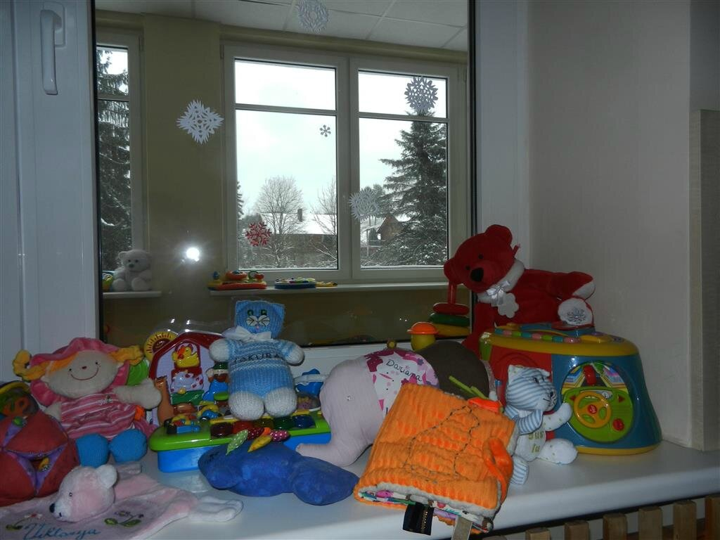 DSCN3899 - Copie