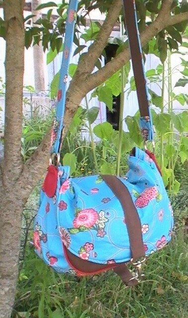 sac bleu 1