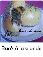 index bun's viande