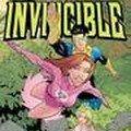 Invincible et les filles