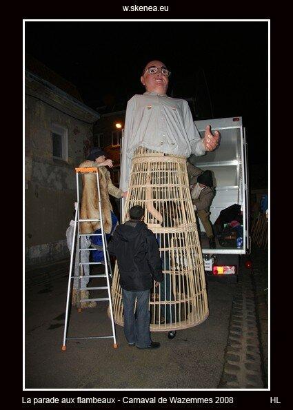 Laparadeflambeaux-CarnavaldeWazemmes2008-073