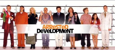 key_art_arrested_development
