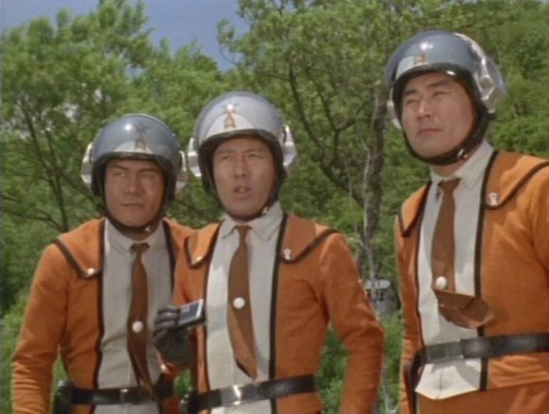 Canalblog Sentai Ultraman01 005