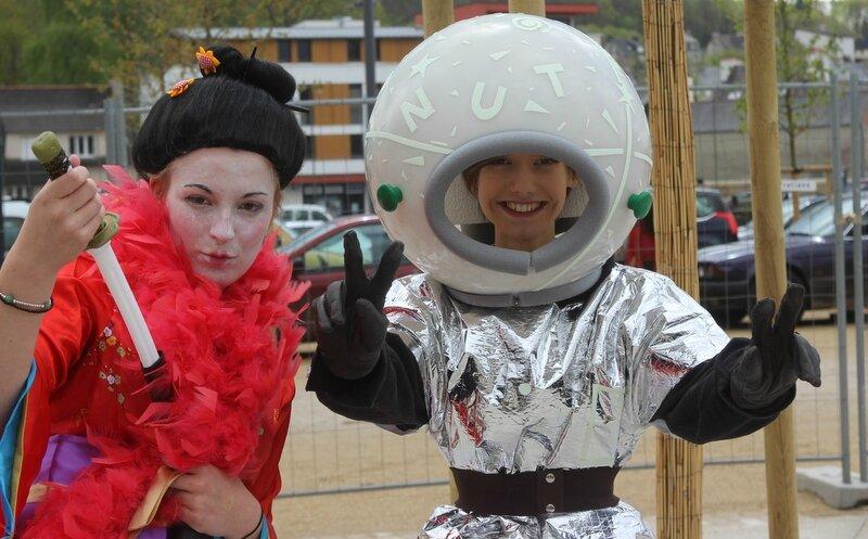 carnaval de landerneau 2014 014-001