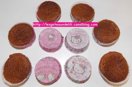 2013 06 16 - HK Cupcakes