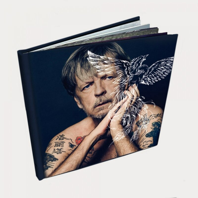 0202_renaud_album_support_cd_livre_01