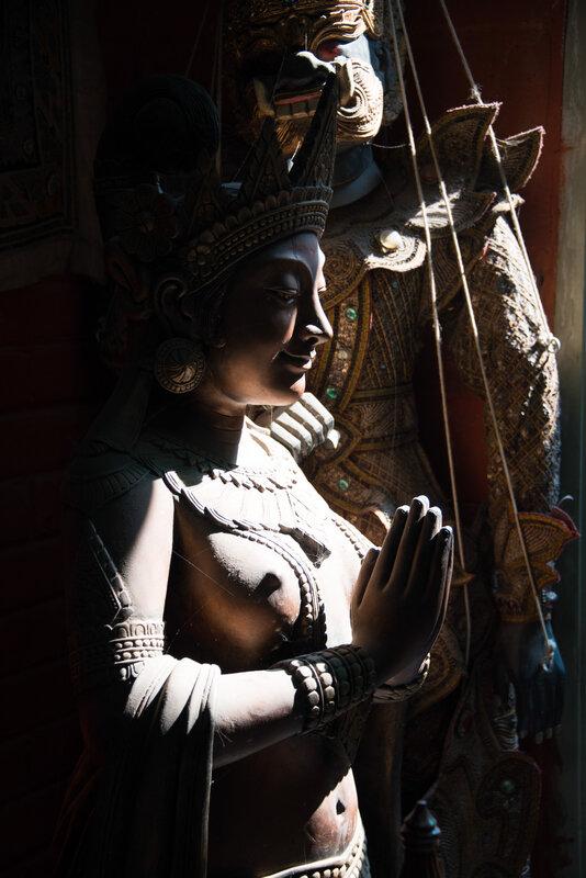 1_Mandalay_DSC_8278