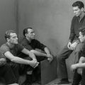 Le trou de jacques becker - 1960