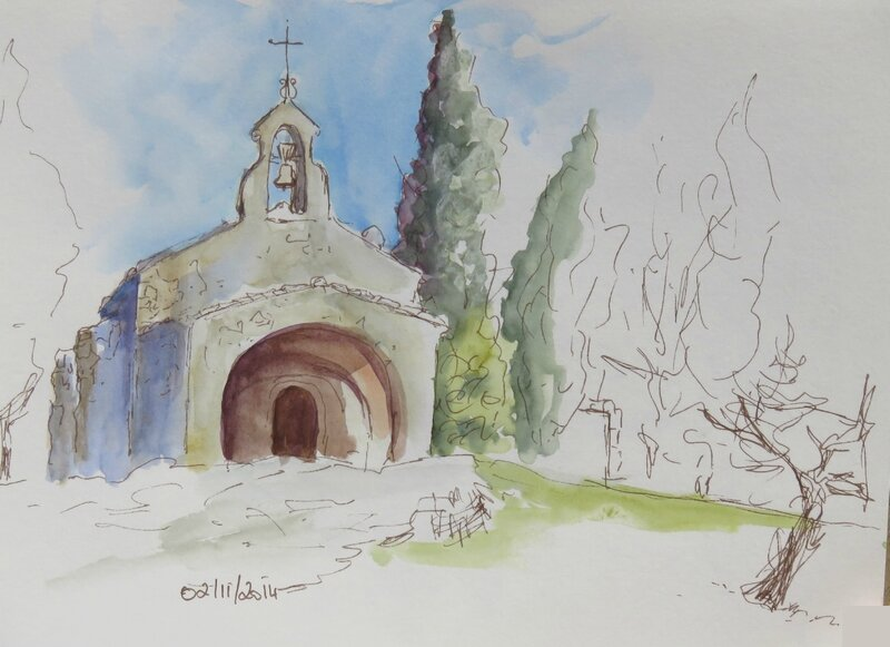 Chapelle-d-eygalieres-2