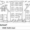p048 neighborhood