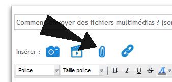 envoi-fichiers1