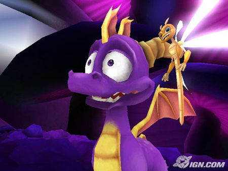 the_legend_of_spyro_the_eternal_night_20071008071731315