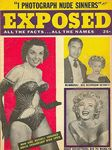 Exposed_usa_1955