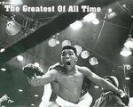 1964_Mohamed_Ali_the_geatest