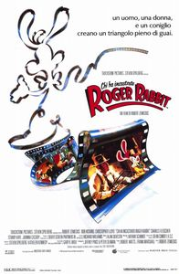 roger_rabbit_italie_01