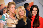 kathy_hilton_kim_richards_kyle_richards