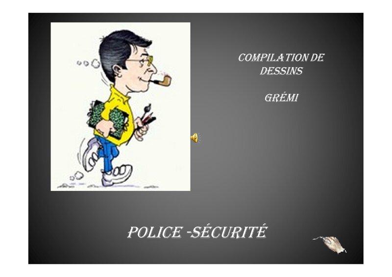 Gremi+police1 [Lecture seule] [Mode de compatibilité]