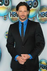 Joe+Manganiello+HBO+Post+2012+Golden+Globe+xPoCnmS6xVZl