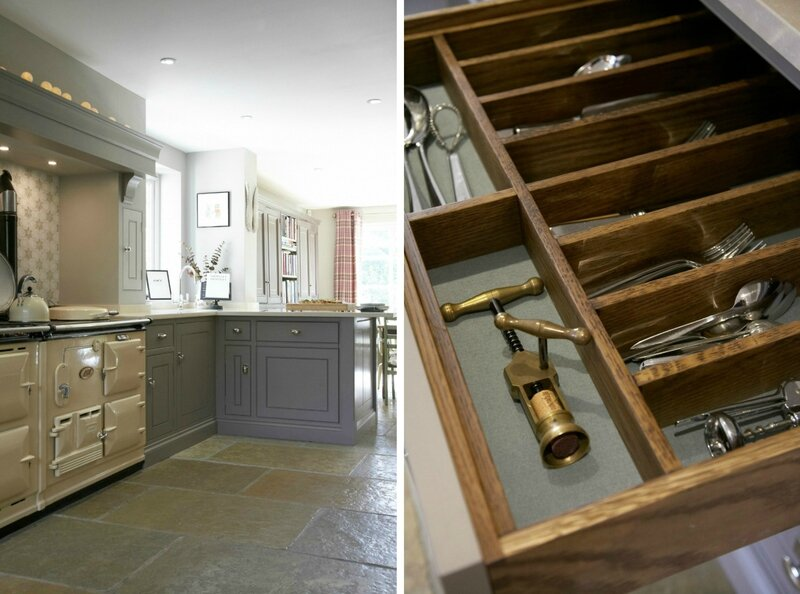 Luxury-Bespoke-Kitchen-Harpenden-Humphrey-Munson-13