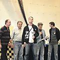 Tournoi des Fous 2007 (193)