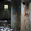 10-Ambiance ferme chateau abandonn_7965