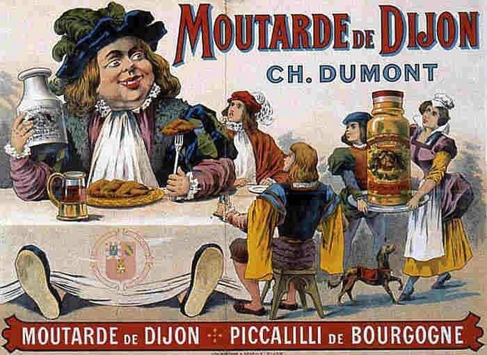 moutarde-dijon2