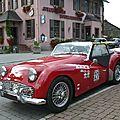 TRIUMPH TR3A 1959 Offenheim (1)