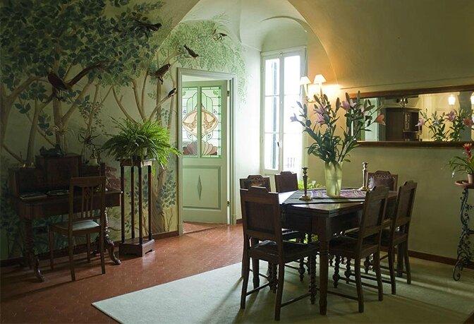 54ab15735fde3modern_vacation_rentals_liguria_italy_006