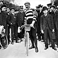 historic-images-of-tour-de-france-18