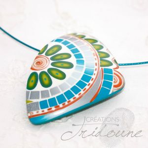 Collier_Mosaique1_C