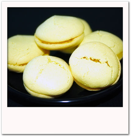 macarons_citron