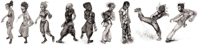 character_styles